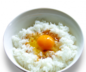 一人暮らしで地味に便利な料理の裏技
